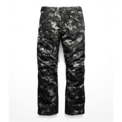 TNF W SALLY PANT