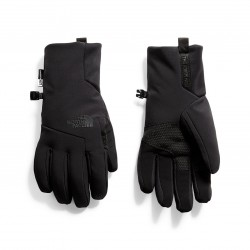 TNF M APEX +ETIP GLOVE