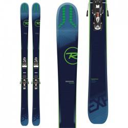 Rossignol Experience 84 AI ski alpin 170 cm
