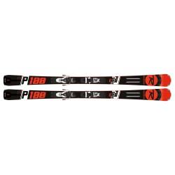 copy of Rossignol Pursuit 100 Xpress ski alpin