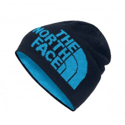 TNF HIGHLINE BEANIE