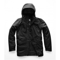TNF MEN'S GATEKEEPER JACKET