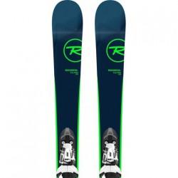 Rossignol Experience Pro Junior Ski Alpin