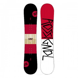 Rossignol Myth 144 cm snowboard
