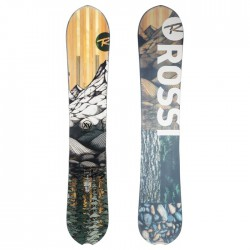 Rossignol District 159 cm snowboard