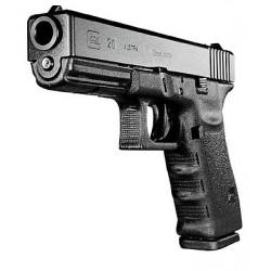 Glock 20 C 10mm Auto