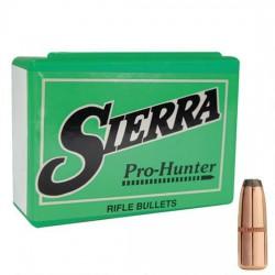 Sierra Pro-Hunter .458 300 gr HPFP