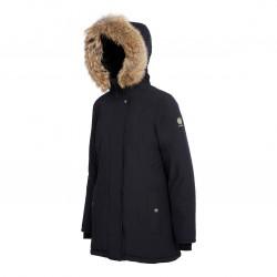 Kanuk Mont Royal Winter coat with fur for women