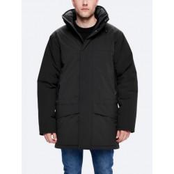 Kanuk - Manteau d'hiver INTERPOREL pour homme