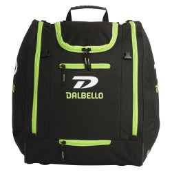 Dakine Team Heli Pro 24L ski backpack 24L