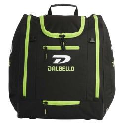 Dakine Team Heli Pro 24L ski backpack 24L