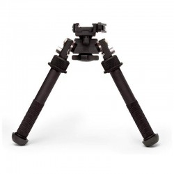 B&T Atlas PSR Bipod BT46-LW17