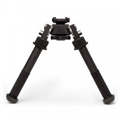B&T Atlas BT10 V8 Bipod