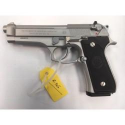 USAGÉ Beretta 92 FS...