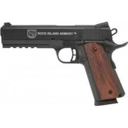 RIA 1911 Tactical Rail 45...