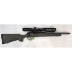 Usagé Remington 700...
