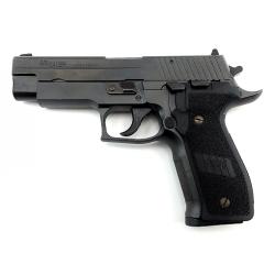 Sig Sauer P226 X5 Short 9mmx19