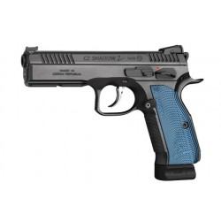 CZ 75 Shadow 2 9mm x 19...