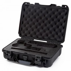 Nanuk Model 910 GUN CASE