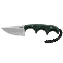 CRKT SIWI KNIF