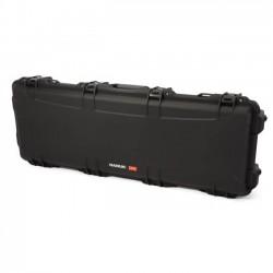 Nanuk 990 AR15 Rifle Case (tan)