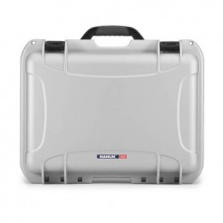 Nanuk 925 4UP PISTOL CASE...