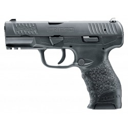 Walther Creed 9mmx19