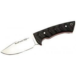 Muela KODIAK hunting knife