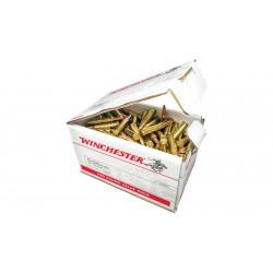 Winchester USA 5.56mm Nato...