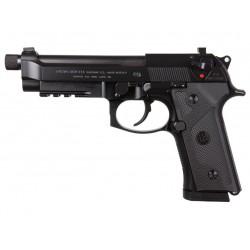 Beretta M9A3 9mmx19