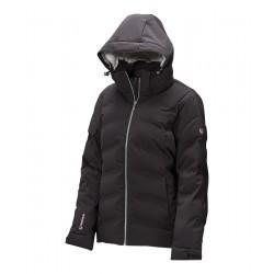 SPYDER LEADER Manteau de ski pour femme