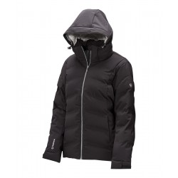 SUNICE Mountain Ciara II Jacket for women