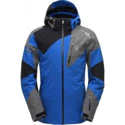SPYDER LEADER Manteau de ski pour homme