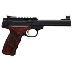 Browning Buckmark Plus...