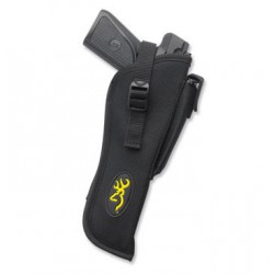 Browning Buck Mark Holster