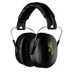 Browning HDR Hearing Protector