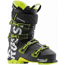 Rossignol Evo 70 Ski boot