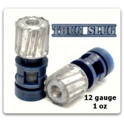 Thug Slug