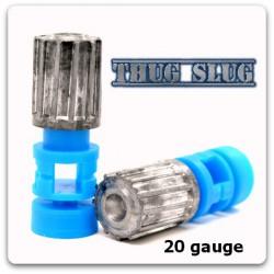 Thug Slug 20 Ga 7/8 oz