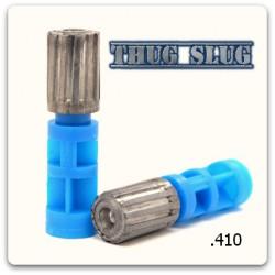 Thug Slug 410 Ga 2/7 oz