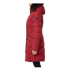 PAJAR- Manteau d'hiver EVA pour femme