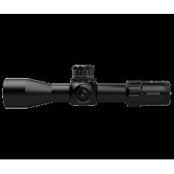 Kahles K318i 3-18x50mm