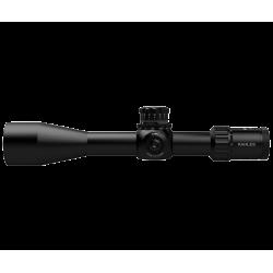 Kahles K525i 5-25x56mm...