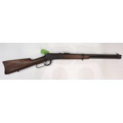USED Winchester 1892 Saddle...