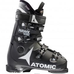 ATOMIC HAWX MAGNA 80 bottes de ski alpin pour hommes