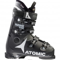 ATOMIC HAWX MAGNA 80 Alpine Ski boots for men