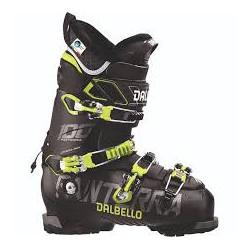 Dalbello Avanti MX 65 bottes de ski alpin pour hommes