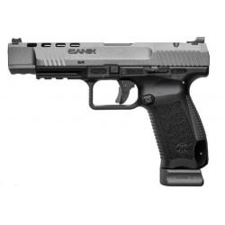 Canik TP9-SFX 9mmx19