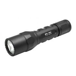 Surefire 6PX PRO Flashlight