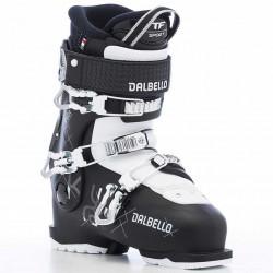 Dalbello Kyra 75 botte de...